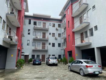 Lovely Finished 3bedroom  Flat with a Bq in Ikate Elegushi Lekki, Off Kusenla Road Lekko, Ikate Elegushi, Lekki, Lagos, Flat for Sale