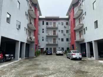 Lovely 3 Bedroom Serviced Apartment Plus a Maids Room, Off Kunsela Road, Ikate Elegushi, Lekki, Lagos, Flat for Sale