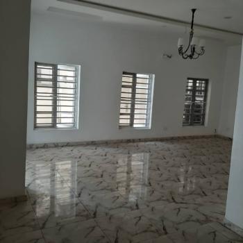 4 Bedroom Duplex with a Bq, Spg, Ologolo, Lekki, Lagos, Semi-detached Duplex for Rent