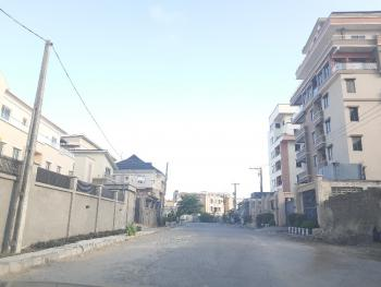 1300sqm Land, Oniru Estate Victoria Island Lagos, Oniru, Victoria Island (vi), Lagos, Mixed-use Land for Sale
