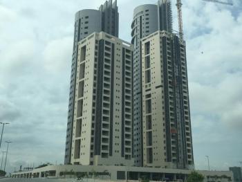 Luxury 2 Bedroom Apartment, Eko Atlantic City, Lagos, Flat for Sale
