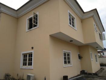 Luxury 3 Bedroom Flat, Ikota Villa Estate, Lekki, Lagos, Flat for Rent