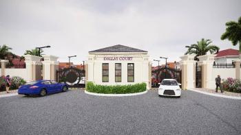 Dallas Court, Ise Town, Ibeju-lekki. (buy 5, You Get 1 Free), Ibeju Lekki, Lagos, Land for Sale
