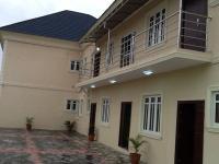 1 and 3 Bedrooms Serviced Apartments Fully Furnished, 4 Olufunke Atitebi Street,julie Estate, Oregun, Ikeja, Lagos, Flat Short Let