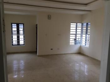 3 Bedroom Shared Apartment, Unity Estate, Badore, Ajah, Lagos, Self Contained (single Rooms) for Rent