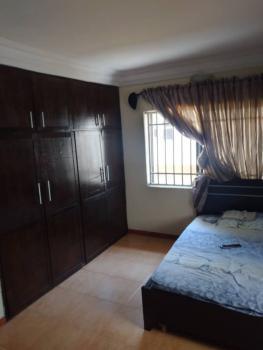 3 Bedroom Shared  Apartment, After Bakare  Estate, Agungi, Lekki, Lagos, Terraced Duplex for Rent