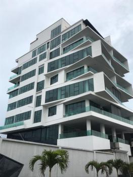 Luxury 5 Bedroom Penthouse, Olori Muyibat Estate, Banana Island, Ikoyi, Lagos, Flat for Sale