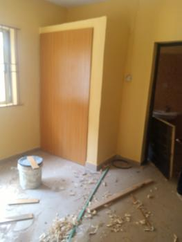Lovely 2 Bedroom Flat / Apartment, Private Vai Ojodu Berger, Magboro, Ogun, Flat for Rent