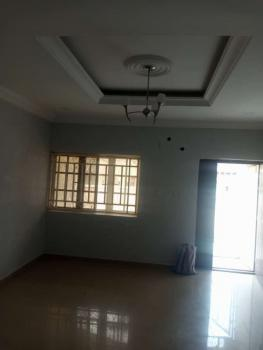 Newly Furnished 2 Bedroom Apartment, Pent City Estate, Lokogoma District, Abuja, Detached Bungalow for Rent