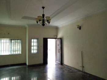 3 Bedroom Apartment, Off Ibrahim Eletu Road, Osapa, Lekki, Lagos, Flat for Rent