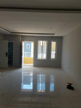 Lovely 2 Bedrooms Apartment, 2nd Toll Gate, Lekki, Lagos, House for Rent