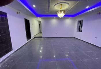 Tastefully Finished Bungalow, Opposite Christopher University, Mowe Ofada, Ogun, Detached Bungalow for Sale