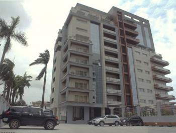 Luxury 4 Bedroom Apartments, Off Adeola Odeku, Victoria Island Extension, Victoria Island (vi), Lagos, Flat for Rent