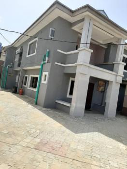 3 Bedroom Flat, Thomas Estate, Ajah, Lagos, House for Rent