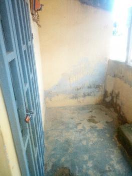 1 Bedroom Flat, Zone 1, Dutse Alhaji, Abuja., Dutse, Abuja, Mini Flat for Rent