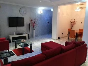 Shortlez Apartment with Swimming Pool, Ikate, Ikate Elegushi, Lekki, Lagos, Flat Short Let