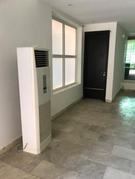 Clean and Spacious 4 Bedroom Terraced Duplex with a Room Boys Quarters., Life Camp, Gwarinpa, Abuja, Terraced Duplex for Rent