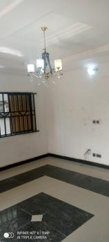 Lovely Spacious 3 Bedroom All Room Ensulte, Off Ogunusi Road, Ojodu, Lagos, Flat for Rent