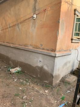 Room Self Contained, Sahara 2 Estate, Lokogoma District, Abuja, Detached Duplex for Rent