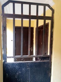 Sweet & Spacious 2 Bedroom Flat, Ogombo Round About, Ogombo, Ajah, Lagos, Flat for Rent