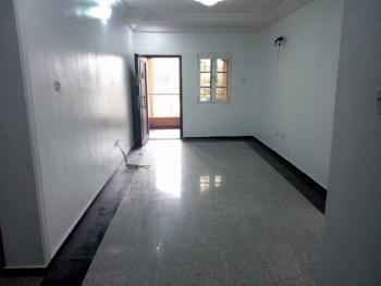 Lovely Newly Built 2 Bedroom Block of Flat, Oral Estate By Eleganza Bus Stop, Ikota, Lekki, Lagos, Block of Flats for Sale