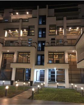 Luxury 2 Bedroom Penthouse Flat, Banana Island, Ikoyi, Lagos, Flat for Rent