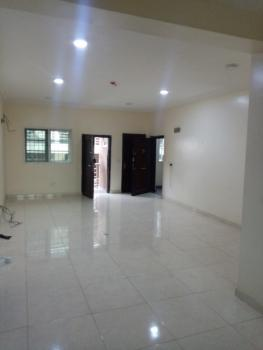 Serviced 3 Bedroom Apartment, Lekki Phase 1, Lekki, Lagos, Flat for Rent