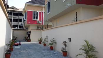 3 Bedroom Semi Detached Duplex, Ologolo, Lekki, Lagos, Semi-detached Duplex for Sale