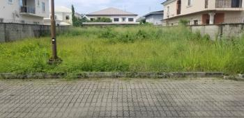 Percel of Land, Vgc, Lekki, Lagos, Mixed-use Land for Sale