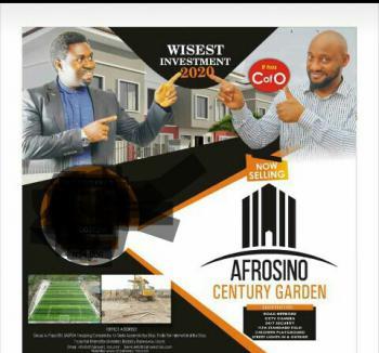 Lands in The Best Estate, Abulado/ Amuwo-odofin Lga, Festac, Amuwo Odofin, Lagos, Residential Land for Sale