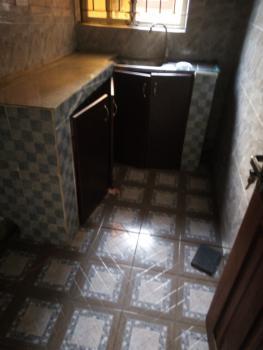Clean Spacious Mini Flat, Redeemed Junction Owode, Ogombo, Ajah, Lagos, Mini Flat for Rent