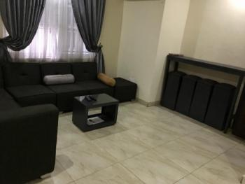 1 Bedroom Flat (unfurnished), Victoria Island (vi), Lagos, Flat for Rent