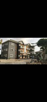 Luxury and Spacious 3 Bedroom Flat, Eleganza Garden Estate, Vgc, Lekki, Lagos, Flat for Rent