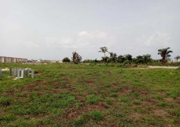 Plots of Land with C of O, Beechwood Estate, Lakowe, Ibeju Lekki, Lagos, Residential Land for Sale
