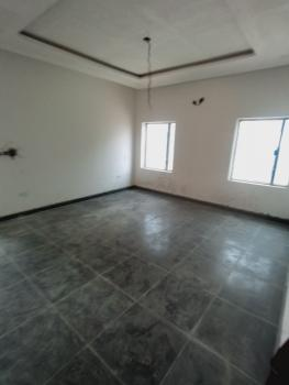 Three Bedroom Terrace with Nhf Plan, Dawaki, Gwarinpa, Abuja, Terraced Duplex for Sale