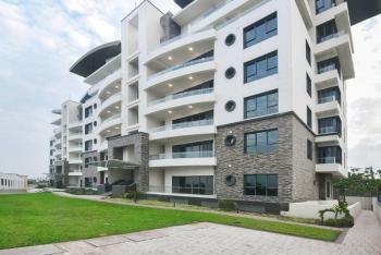 Luxury 5 Bedroom Penthouse, Banana Island, Ikoyi, Lagos, Flat for Rent