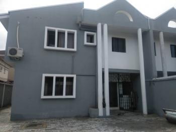 a Miniflat Or One 1 Bedroom Apartment with Kitchen Toilet and Bath, Off Fola Osibo, Lekki Phase 1, Lekki, Lagos, Mini Flat for Rent