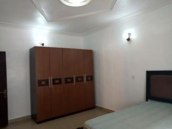 a Room Self Contained, After Agungi, Idado, Lekki Expressway, Lekki, Lagos, Self Contained (single Rooms) for Rent