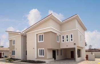 3 Bedroom Semi Detached Duplex, Mende, Maryland, Lagos, Semi-detached Duplex for Sale