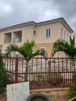 Modern 3 Bedroom Duplex House, Forthright Gardens Estate, Berger, Arepo, Ogun, Detached Duplex for Rent