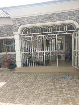 Luxury Three Bedroom Bungalow, Lokogoma District, Abuja, Detached Bungalow for Sale