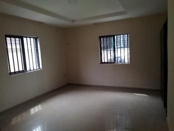 Massive Mini Flat, Agungi, Lekki, Lagos, Mini Flat for Rent