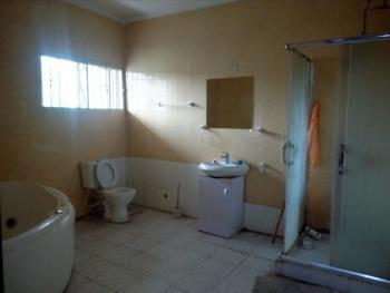 1 Bedroom Mini Flat, Chief Collins, Lekki Phase 1, Lekki, Lagos, Mini Flat for Rent