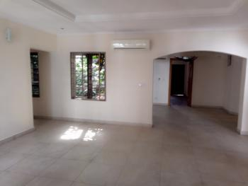 3 Bedroom Maisonette, Oniru, Victoria Island (vi), Lagos, House for Rent