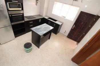 3 Bedroom Flat + Pool + Bq, Off Admiralty Way, Lekki Phase 1, Lekki, Lagos, Flat for Rent