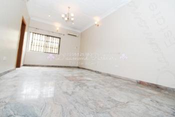 4 Bedroom Serviced 24hr Light + Pool Terrace Duplex, Lekki Phase 1, Lekki, Lagos, Terraced Duplex for Rent