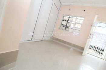 Mini Flat One Beedroom  Flat, Lekki Phase 1, Lekki, Lagos, Mini Flat for Rent