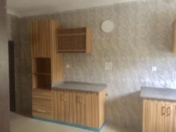 Brand New 2 Bedroom Flats, By Dominos Pizza Way, Agungi, Lekki, Lagos, Flat for Rent