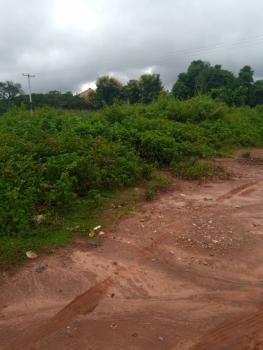 Land, Royal Shelter Estate, Apo, Abuja, Residential Land for Sale