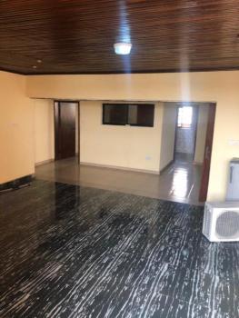 Very Spacious Serviced Mini Flat, Lekki Phase 1, Lekki, Lagos, Mini Flat for Rent